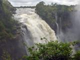0547: Victoria Falls
