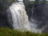 0552: Victoria Falls