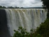 0559: Victoria Falls