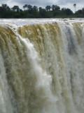 0562: Victoria Falls
