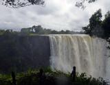0563: Victoria Falls