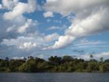 0614: Zambezi River