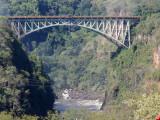 0673: Bridge from Zimbabwe to Zambia