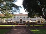 0674: Victoria Falls Hotel
