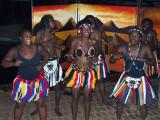 0697: Amakwezi dancers