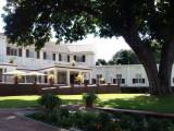 0675: Victoria Falls Hotel