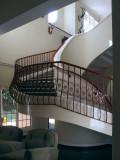 0676: Victoria Falls Hotel