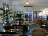 0682: Stanley Room, Victoria Falls Hotel