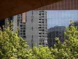 Reflections on architecture