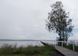 0398: Tuggerah Lake