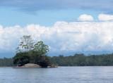 Napo River, Ecuador