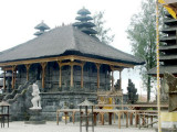 Kintamani 9