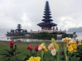 Pura Ulun Danau, Bali