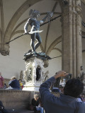 florence_october_2013
