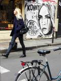 paris_may_2014