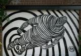 Nijmegen street art