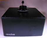 REVOLVE Spinners For Sale - $220 - A 'Must Have'!! (Sold Out)