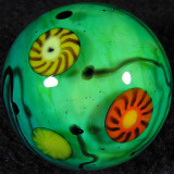 Bernadette Fuentes Marbles For Sale