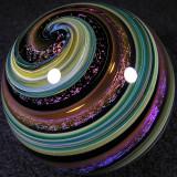 #57: ABQ Rainbow Size: 2.05 Price: $280