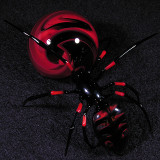 Arachmib 8  Size: 1.08  Price: SOLD
