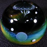 #88: Gateson Recko and John Kobuki: Interstellar Mind Meld Size: 2.03 Price: $1,400
