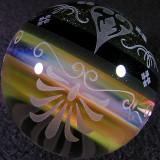 Sphere of Destiny  Size: 1.96  Price: SOLD