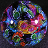 Color Overload Size: 2.78 Price: SOLD