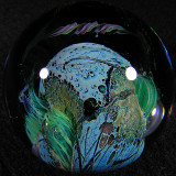 Seaplant Planet  Size: 1.61  Price: SOLD
