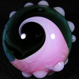 #2: Cotton Candy Darkness Size: 1.56 Price: $235