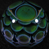 Jared Csakany (Gordman) Marbles For Sale