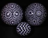 Marbles by Mark Matthews