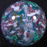 Lionfish Sealife Size: 1.33 Price: SOLD