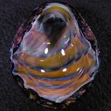 #65: Southwestern Geode 5 Size: 2.35 x 1.90 Price: $270