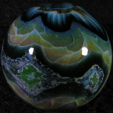 Devin Somerville Marbles and Sculpture For Sale