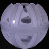 #8: Egg Shell Size: 2.13 Price: $430