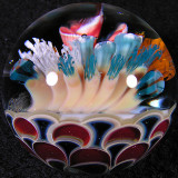 Fire Below  Size: 1.48  Price: SOLD