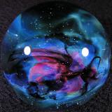 Stargaze-a-tron 3000 Size: 2.06 Price: SOLD