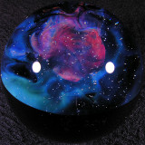 Spawn of Nebula Size: 2.07 Price: SOLD