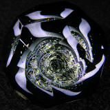 Jack Hanshaw Marbles and Crystals For Sale