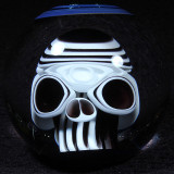 Punisher Jelly Size: 1.69 Price: SOLD