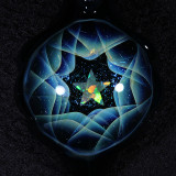 My Shining Star  Size: 2.17 x 1.44  Price: SOLD