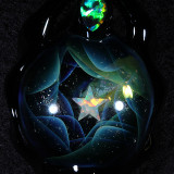 Atsushi Sasaki Marbles and Pendants For Sale