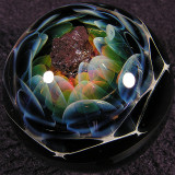 Bernhard Riegler Marbles For Sale (Sold Out)