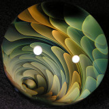Scott Tribble (Scoz) Marbles For Sale