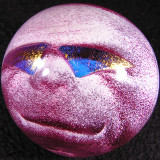 Bill Murray Marbles For Sale (Sold Out)