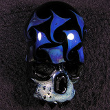 Skullification Size: 2.07 Price: SOLD