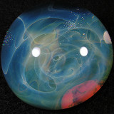 #6: When Moons Collide Size: 1.63 Price: $250
