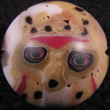 Jason Size: 0.97 Price: SOLD