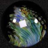 Nathan Snyder Marbles For Sale