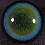 Yoshio Omura Marbles For Sale